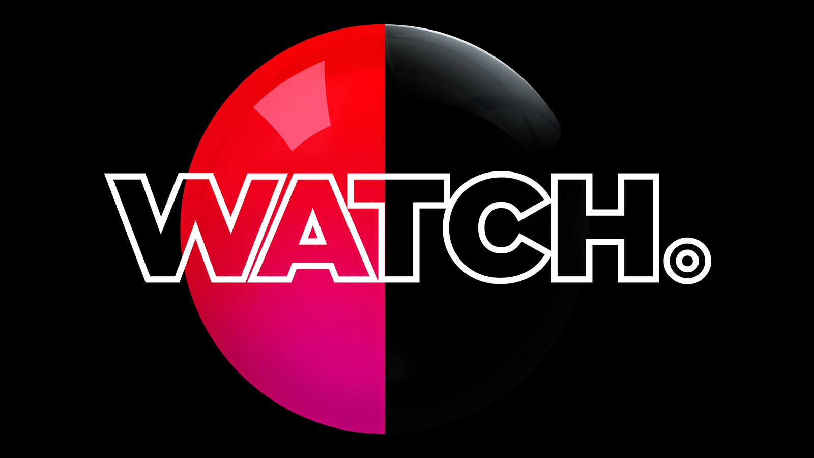 What's on Watch | W Channel