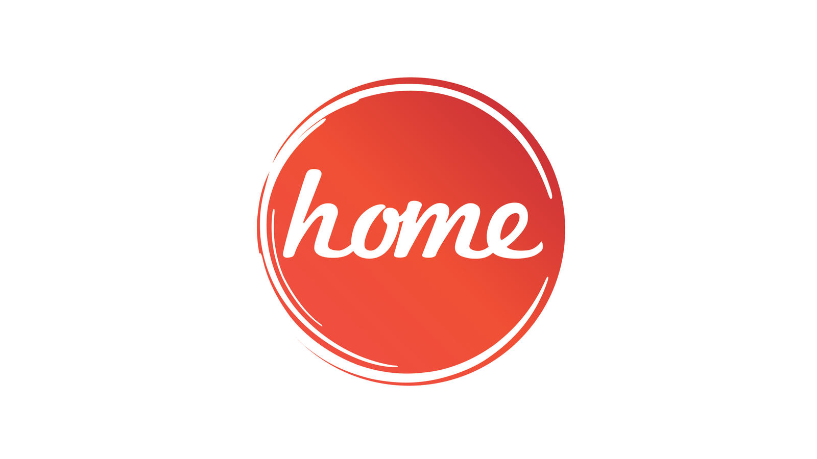 Uktv moves home news uktv corporate site Home tv channel