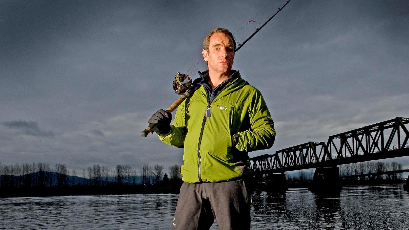 Custom Fishing Lures Jigs & Baits