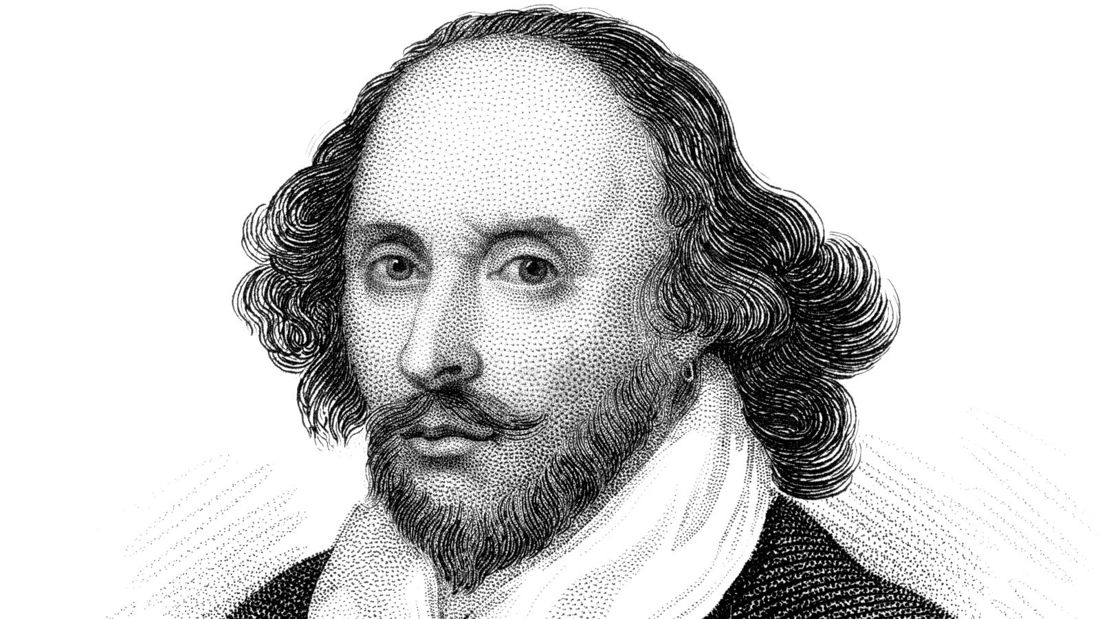 Shakespeare's Lost Years in London, 1586