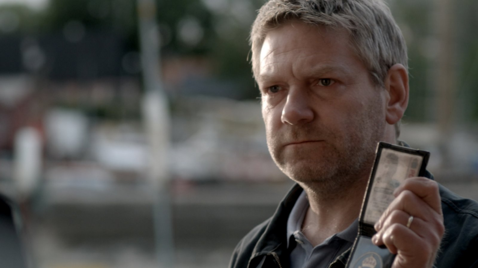 Top 10 TV Crime Drama Adaptations | A Stab In The Dark: A UKTV ...
