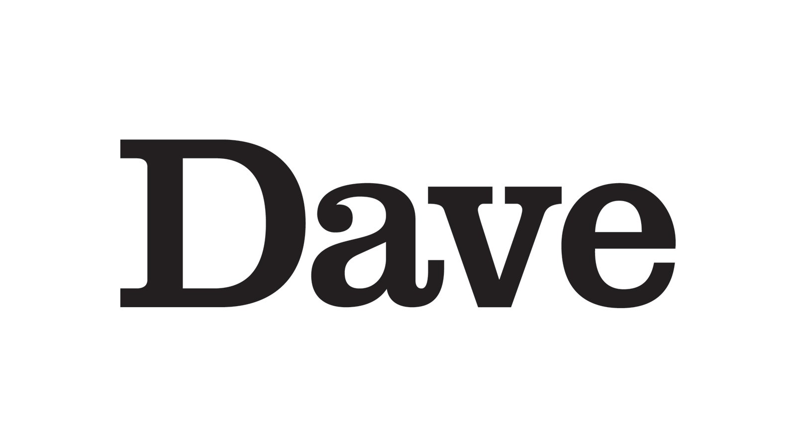Homepage | Dave Channel