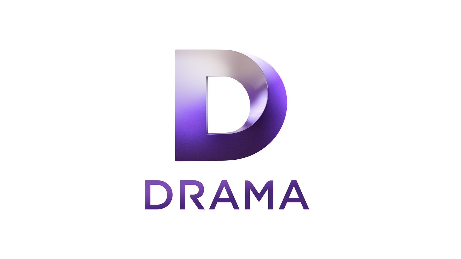 Home | Drama Channel
