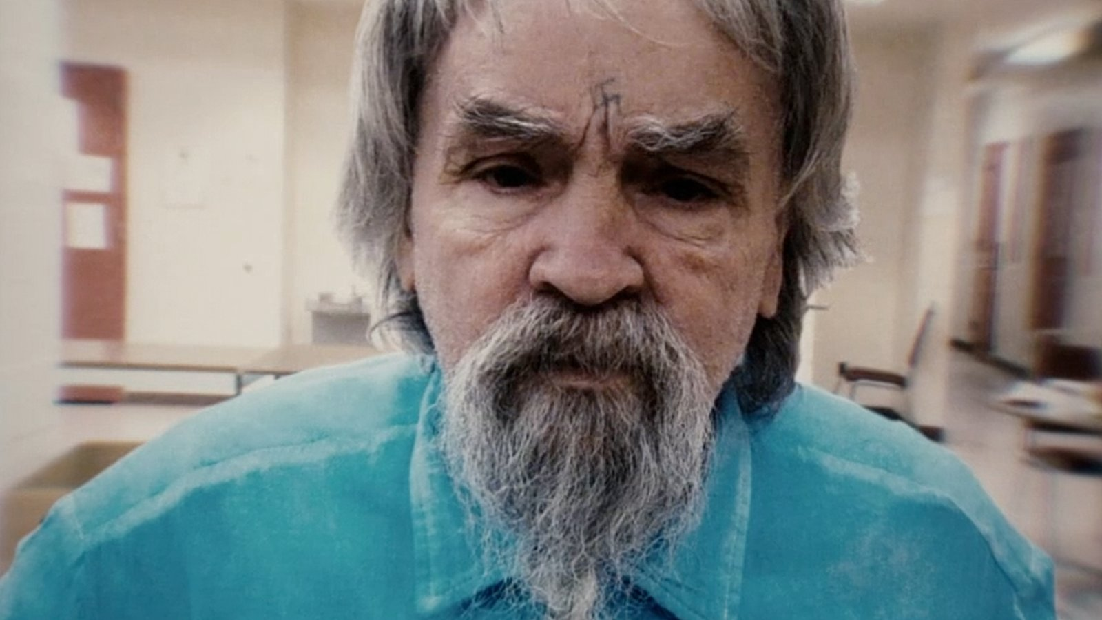 interviews with charles manson - HD 1600×900