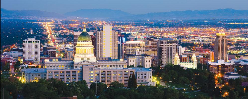 Salt Lake City Ut >> Salt Lake City S J Quinney College Of Law