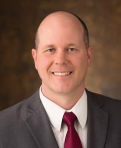 Nathan S. Bracken