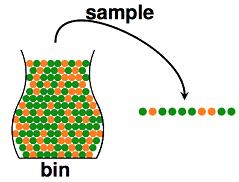 bin_sample