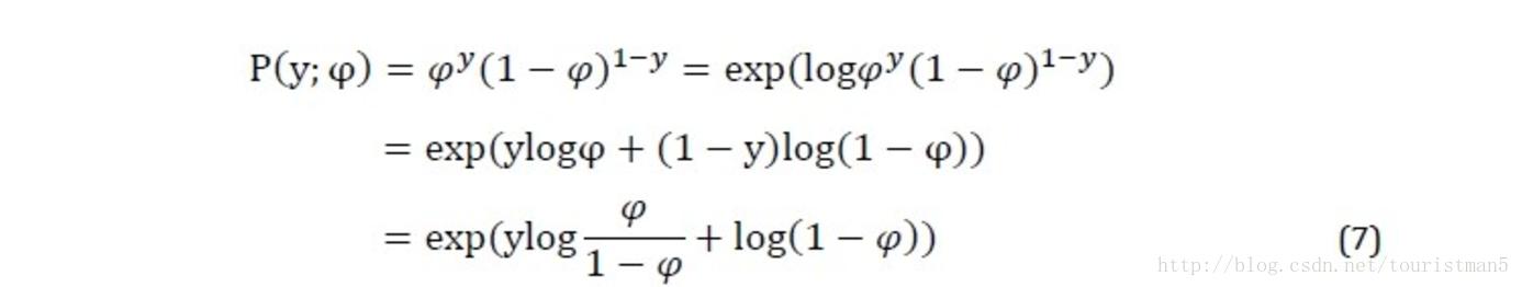 log01