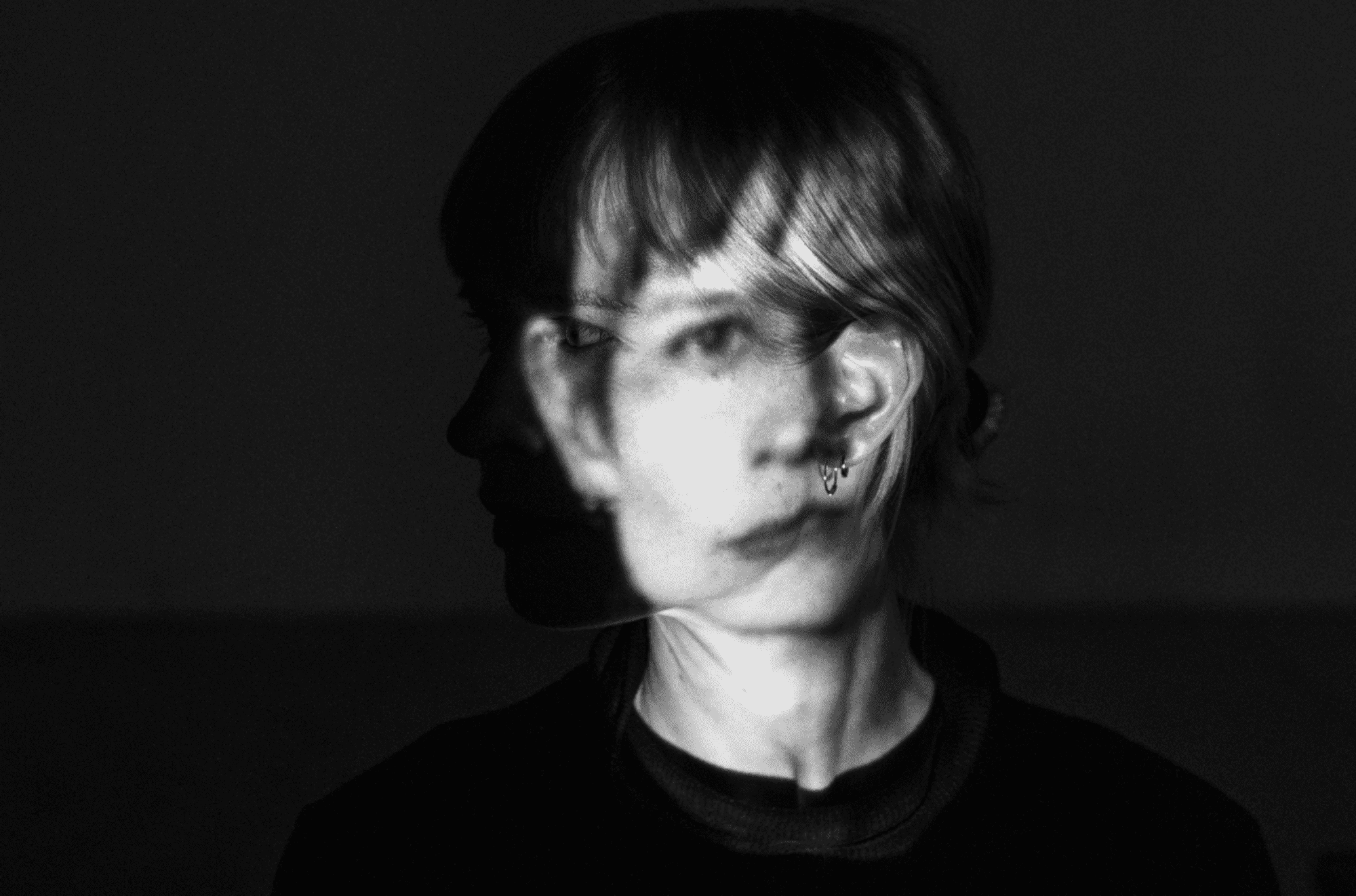 Jenny Hval: The Practice of Love