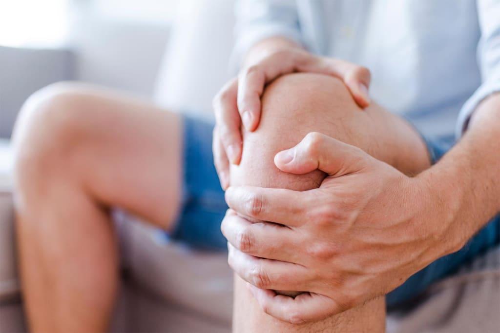 Chronic pain treatments Gold Coast