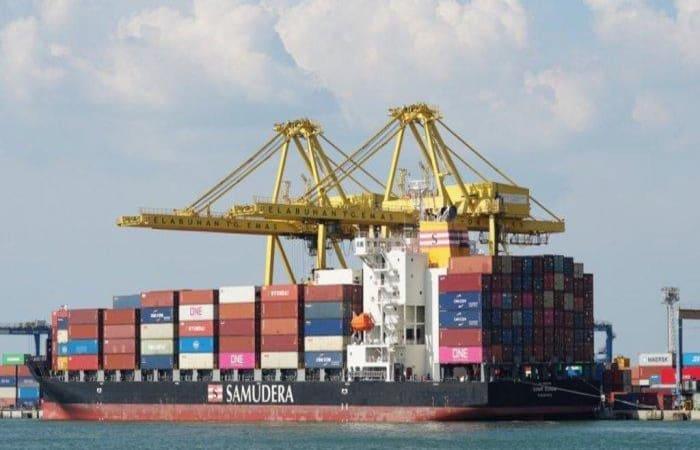 Tidak Disangka, Hadapi Persaingan Global, Ini Manfaat Pelajari Perdagangan Internasional