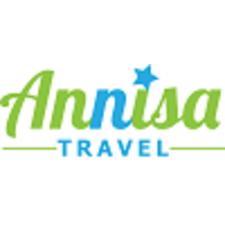 Annisa Travel