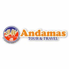 Andamas Tour