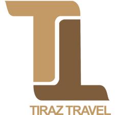 Tiraz Travel