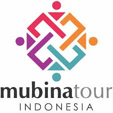 Mubina Tours