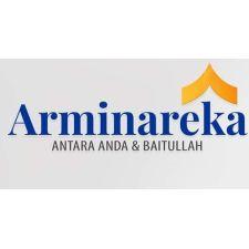 Arminareka