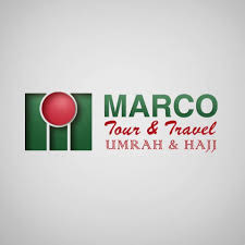 Marco Tour & Travel