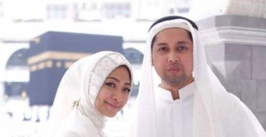 Paket Umroh Spesial Menikah Di Mekkah