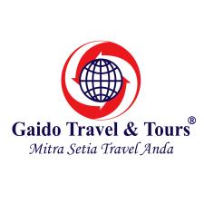 Gaido Travel & Tours