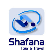 Shafana Tour & Travel
