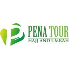 Pena Tour