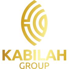 Kabilah Tour