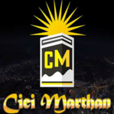 Cici Marthan Travel