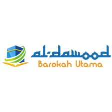 Al Dawood Barokah Utama
