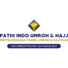 Patih Indo Tours & Haji Umroh