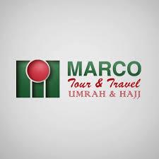 Marco Tour & Travel