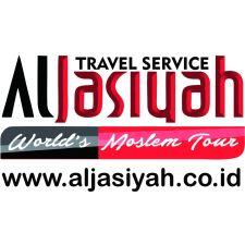 AL JASIYAH
