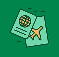 icon-paspor