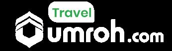 Logo Travel Umroh.com