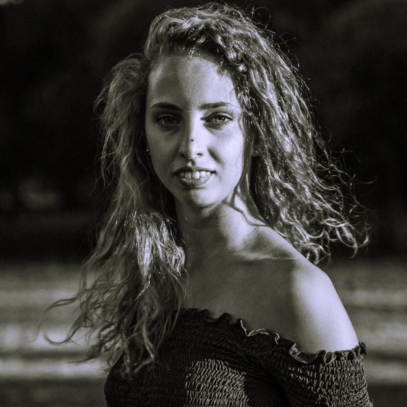 Anna Manetti