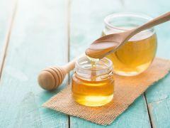 Différence entre miel liquide et miel crémeux: l'essentiel!