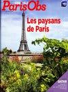 Les paysans de Paris