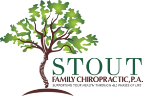 Stout Family Chiropractic