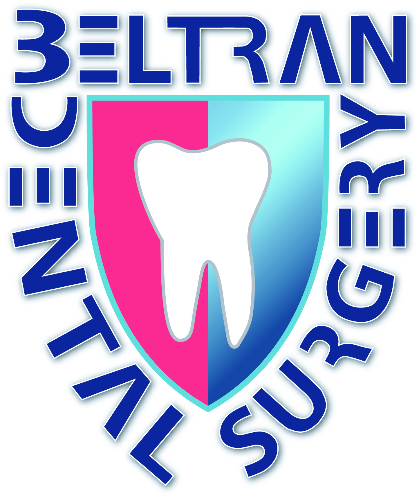 Beltran Dental Surgery
