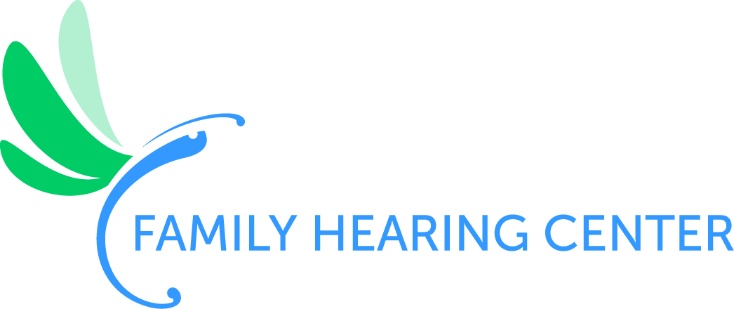 Family Hearing Center