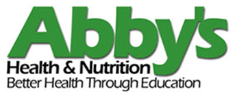 Abby's Health and Nutrition