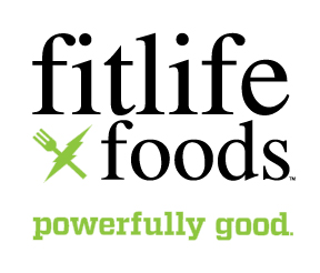 FitlifeFoods