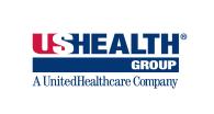 US Health Group Florida