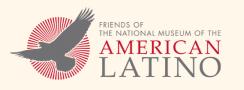https://americanlatinomuseum.org/