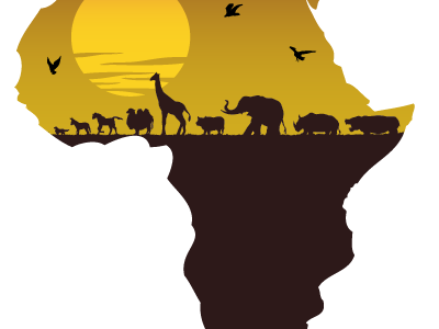african-culture