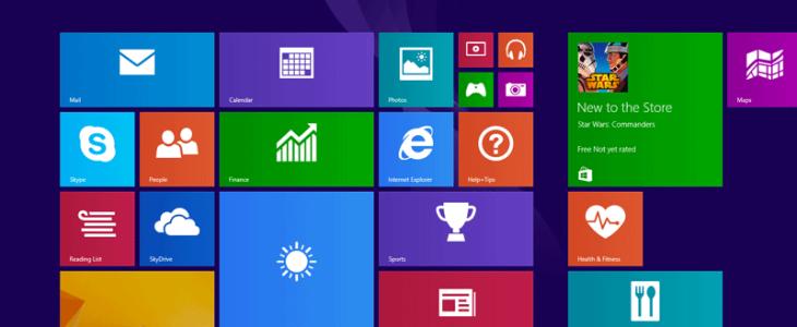 windows8.1_metro_apps