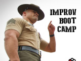 Improv Boot Camp
