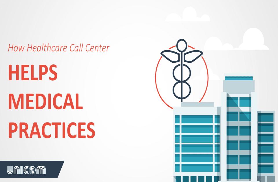 healthcare call center