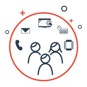 Call  Services by Unicom