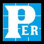 Auktoriserat PER-företag