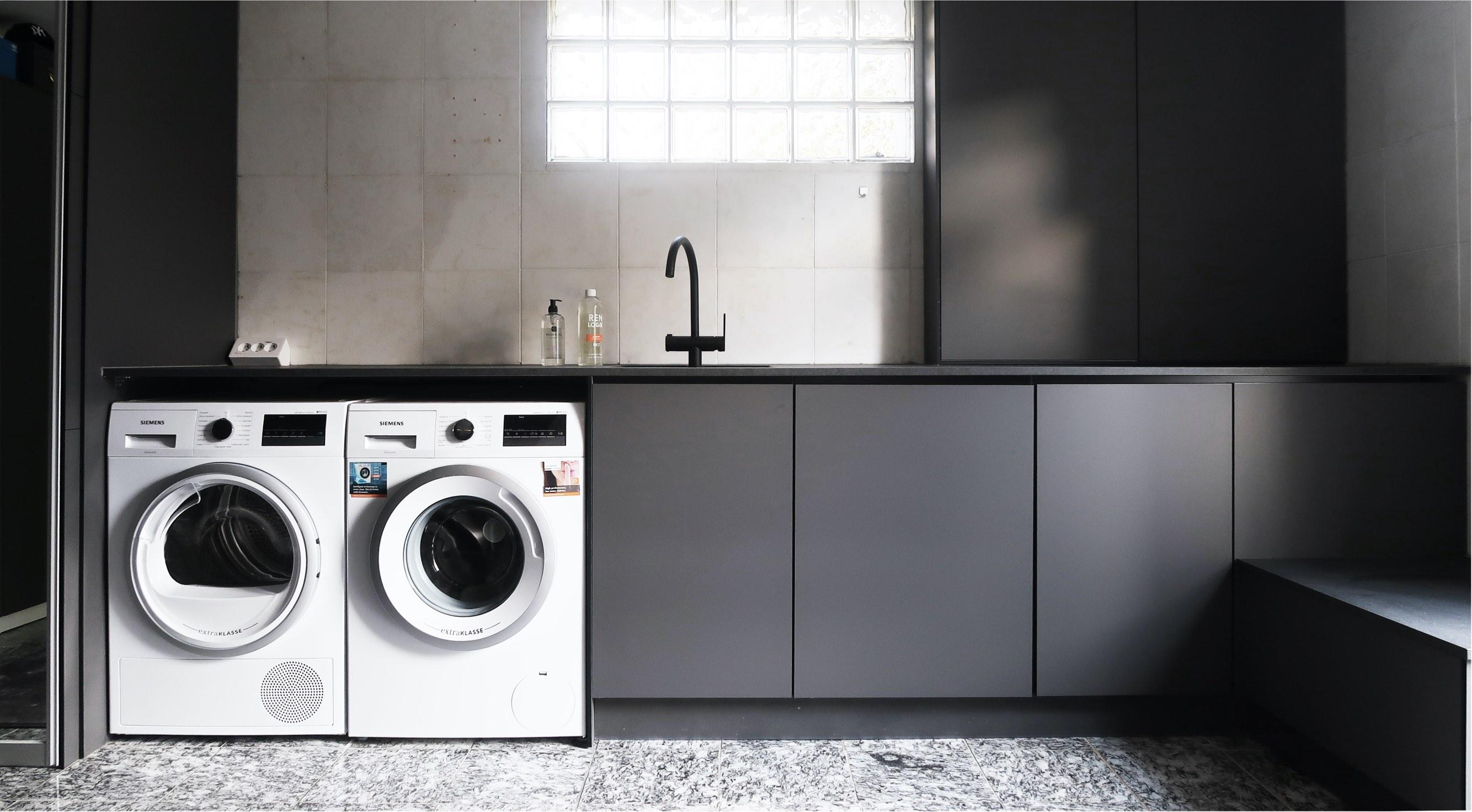 tvättstuga renovering täby 01